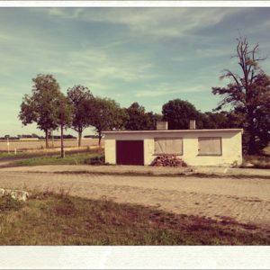 Na trasie PKP (102) – na trasie Brzeg-Nysa