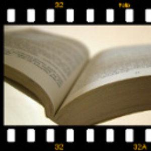 Książki o fotografii