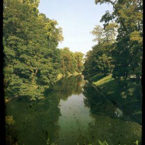 Wrocławski kanał