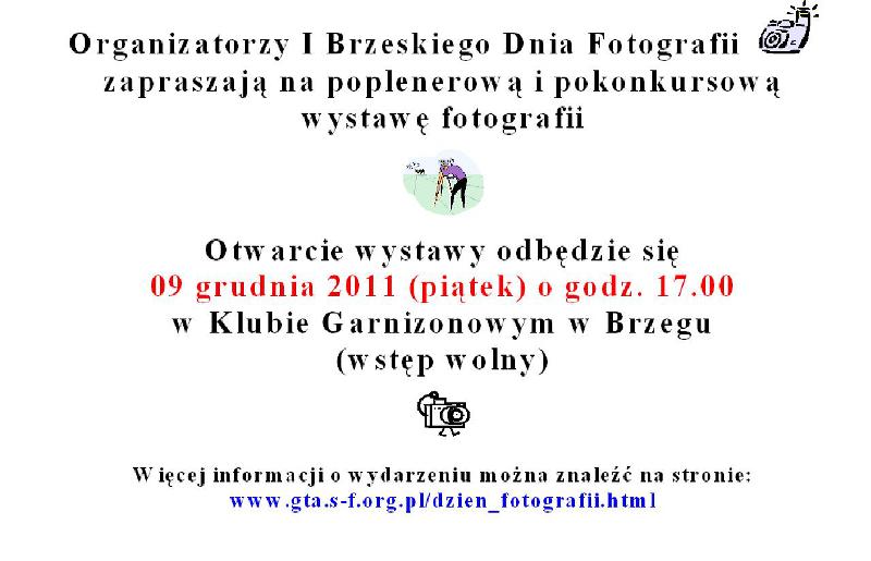 PhotoDayBrzeg