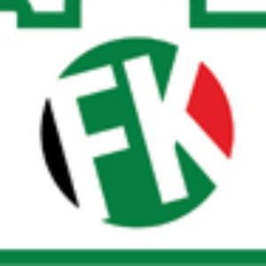Plener FujiKlub.pl w Pradze