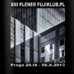 Prezentacja poplenerowa XIII Pleneru FujiKlub.pl