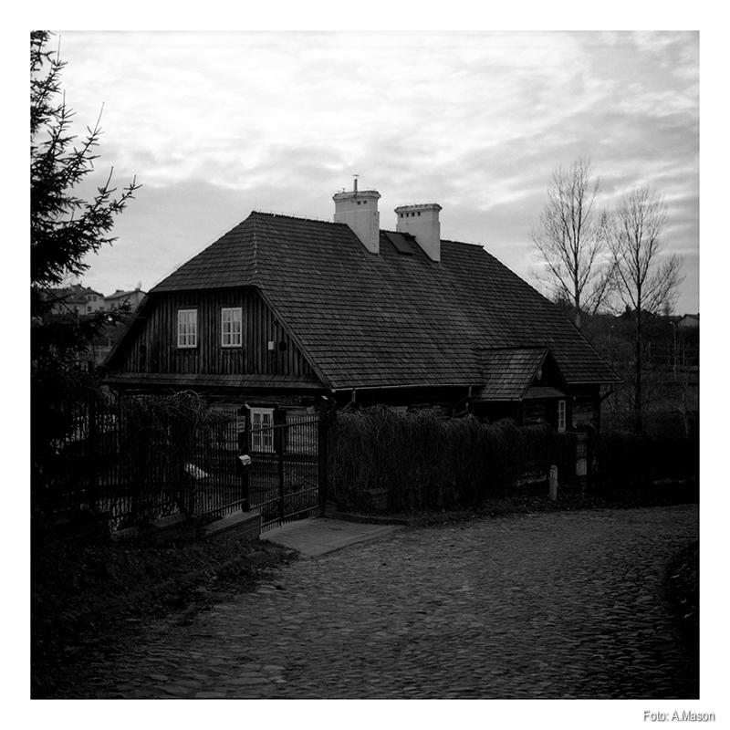 Skansen (1)