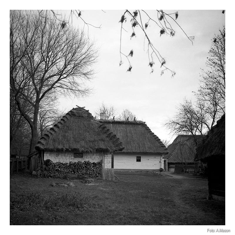 Skansen (2)