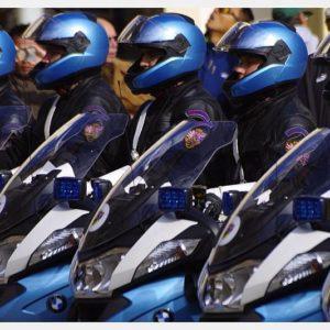 Moto-klony