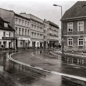 Zakręcone Opole