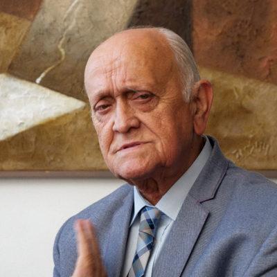 Andrzej Strejlau