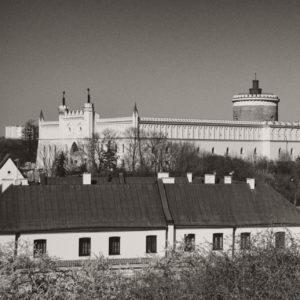 Lubelski zamek