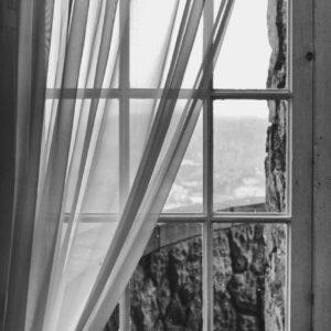 Książęce okno