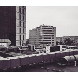 Wrocław z kina