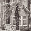 Ferie zimowe podpalmami