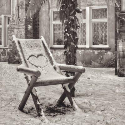 Ferie zimowe pod palmami