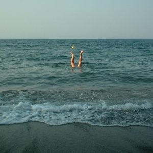Pozdrowienia z Krety!