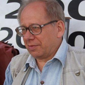 Henio Jasicki