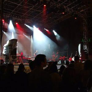 Etno Funky Show