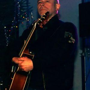 Grzegorz Kapołka