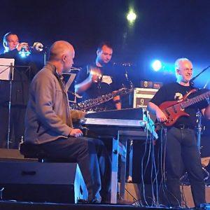 Team Ryszarda Rynkowskiego