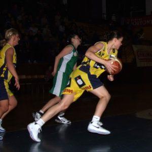 Anna Breitreiner