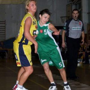 Daria Cybulak