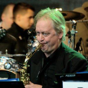 Big Wroclove Band (11)