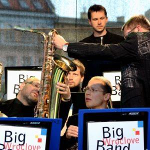 Big Wroclove Band (1)