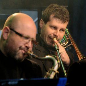 Big Wroclove Band (3)
