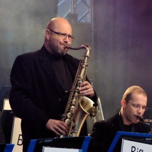 Big Wroclove Band (4)