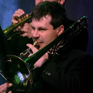 Big Wroclove Band (5)