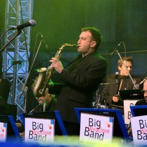 Big Wroclove Band (6)