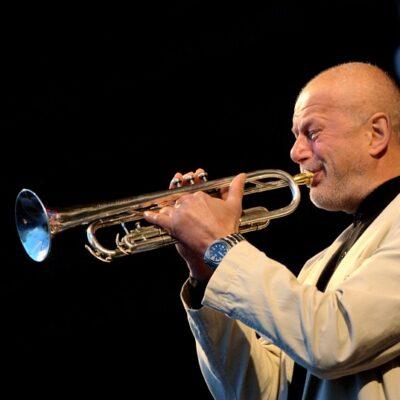 Big Wroclove Band (7)