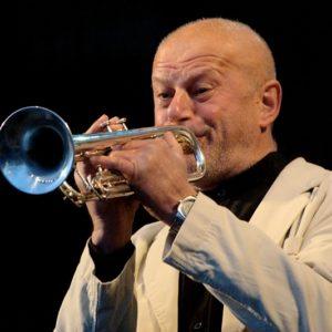 Big Wroclove Band (8)