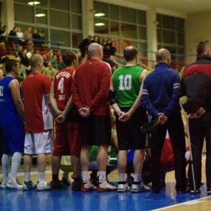 10 lat Brzeskiej Ligi Koszykówki (1)