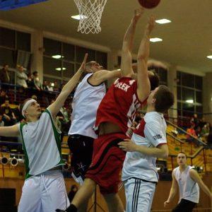 10 lat Brzeskiej Ligi Koszykówki (3)