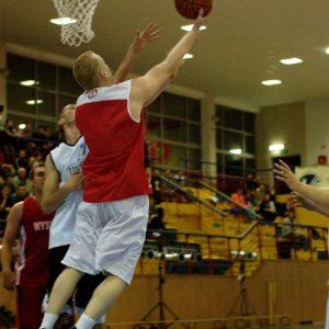 10 lat Brzeskiej Ligi Koszykówki (4)