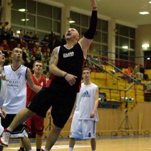 10 lat Brzeskiej Ligi Koszykówki (5)