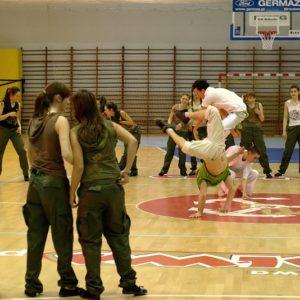 10 lat Brzeskiej Ligi Koszykówki (7)