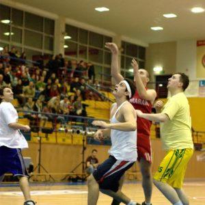 10 lat Brzeskiej Ligi Koszykówki (8)