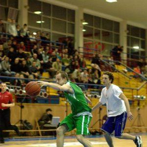 10 lat Brzeskiej Ligi Koszykówki (9)