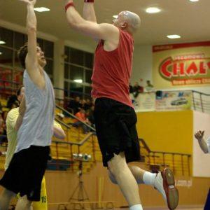 10 lat Brzeskiej Ligi Koszykówki (11)
