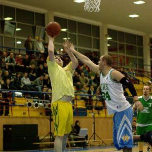 10 lat Brzeskiej Ligi Koszykówki (12)