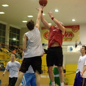 10 lat Brzeskiej Ligi Koszykówki (13)