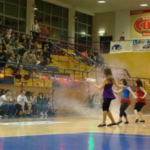 10 lat Brzeskiej Ligi Koszykówki (16)