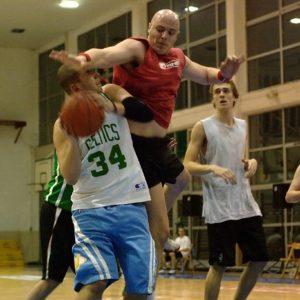 10 lat Brzeskiej Ligi Koszykówki (17)