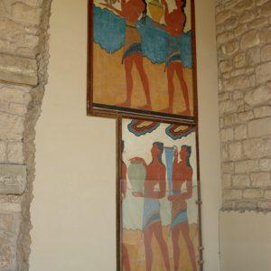 Knossos (2)