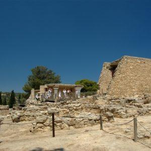 Knossos (5)
