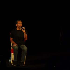 Read more about the article Bobby McFerrin
