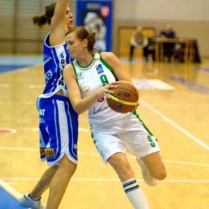 Eliza Gołumbiewska