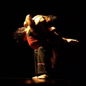 "Quorum Ballet – ""4 pieces by Daniel Cordoso"" (18)"