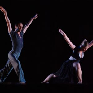 Liss Fain Dance (1)