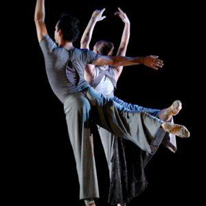Liss Fain Dance (5)